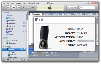 Itunes 12 tutorial how to sync songs to your iphone, ipad or.